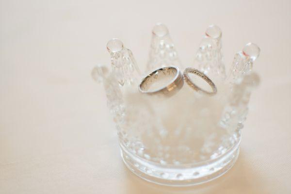 ウエディングアイテムの撮影:結婚式カメラマンの撮影ノウハウ