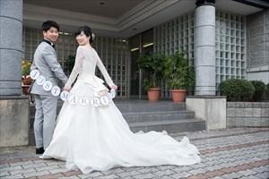 20170325蜷画戟讒・photo-669_R