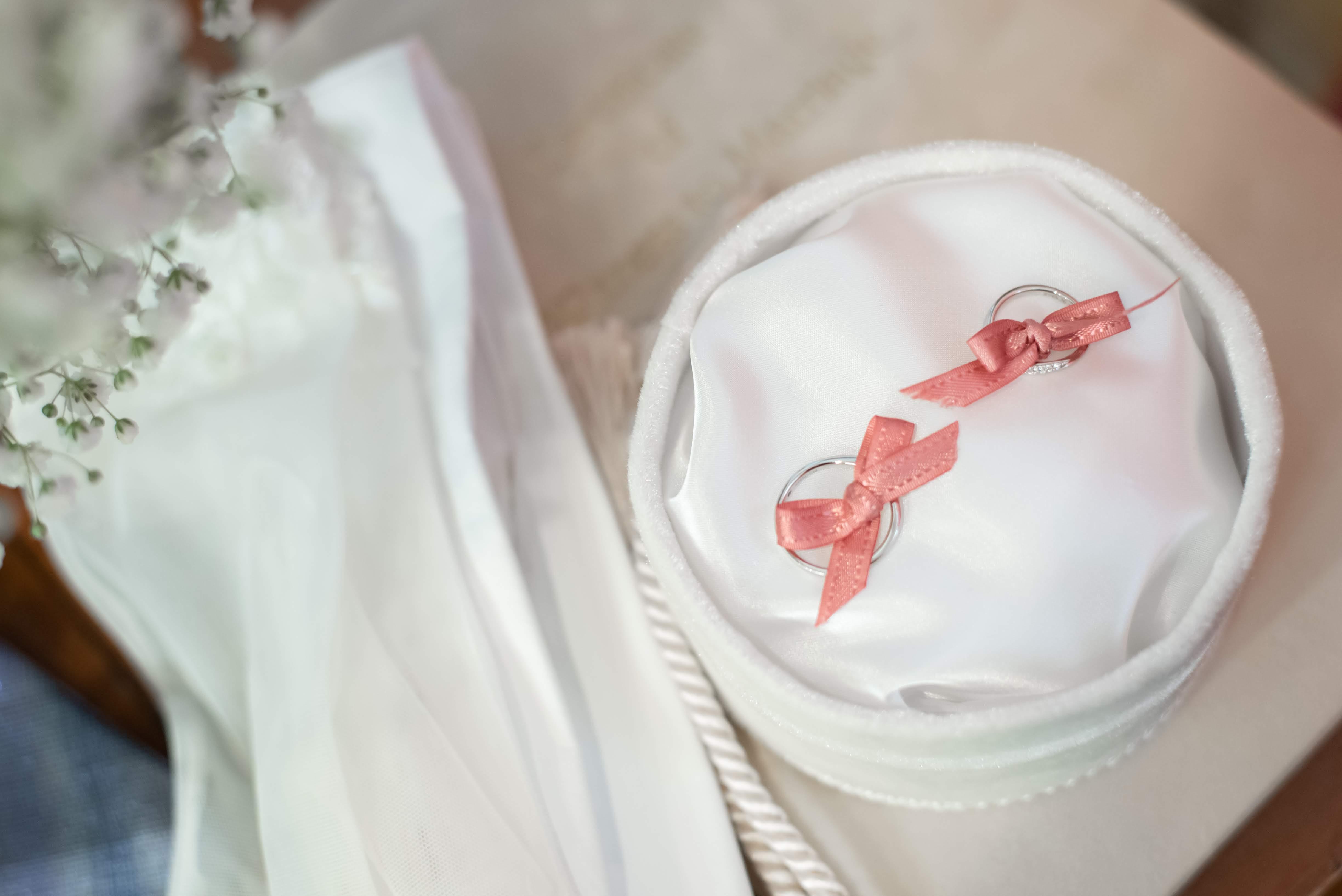 横浜・神奈川:HANZOYAにてご結婚式・披露宴のお客様の声【148】